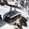 Ghiacciaio della Presanella, Trentino, due alpinisti morti durante un'escursione, tragedia anche in Austria, 5 le vittime