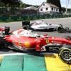 Mondiale F1 2017: domenica si corre il GP del Belgio; si rinnova la sfida Hamilton - Vettel