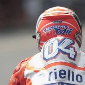 MotoGp d'Austria: Ducati alla ricerca del bis dello scorso anno, oggi prime prove libere