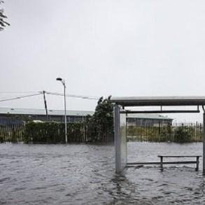 Dominica: uragano Maria provoca sette vittime, vento a 250 chilometri orari