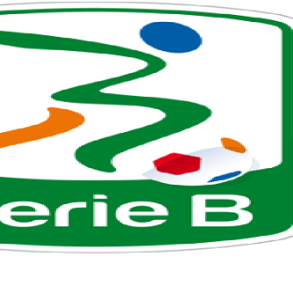 Salernitana e Avellino impattano entrambe per 1 -1 nel turno infrasettimanale serie B