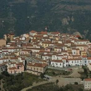 Provincia di Potenza: adolescente uccide involontariamente la nonna, indagini dei carabinieri