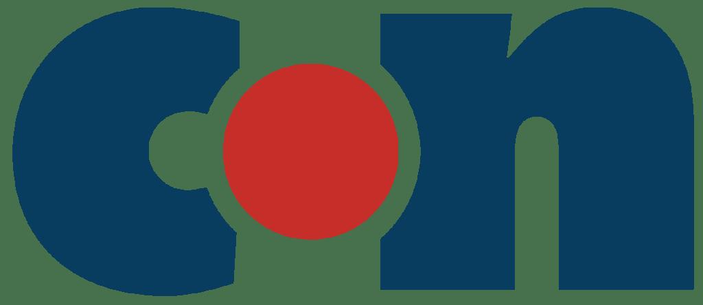 logo-crononews-cn-1200-2