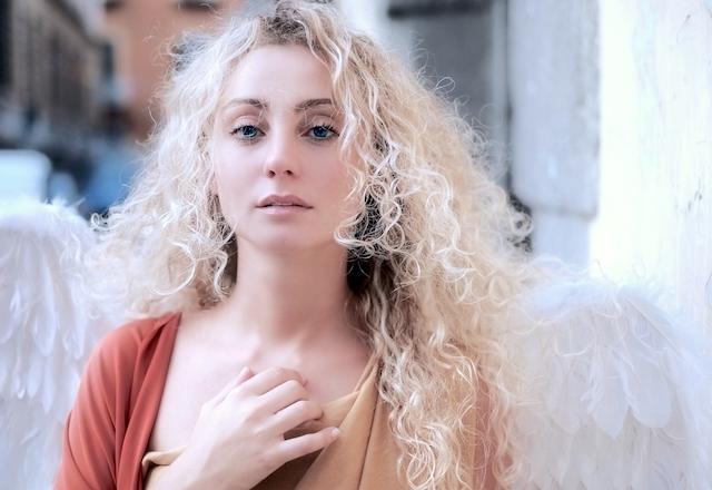 Angelo - Napoli Fashion On The Road nei Quartieri Spagnoli di Napoli Ph. iPhotox 2019