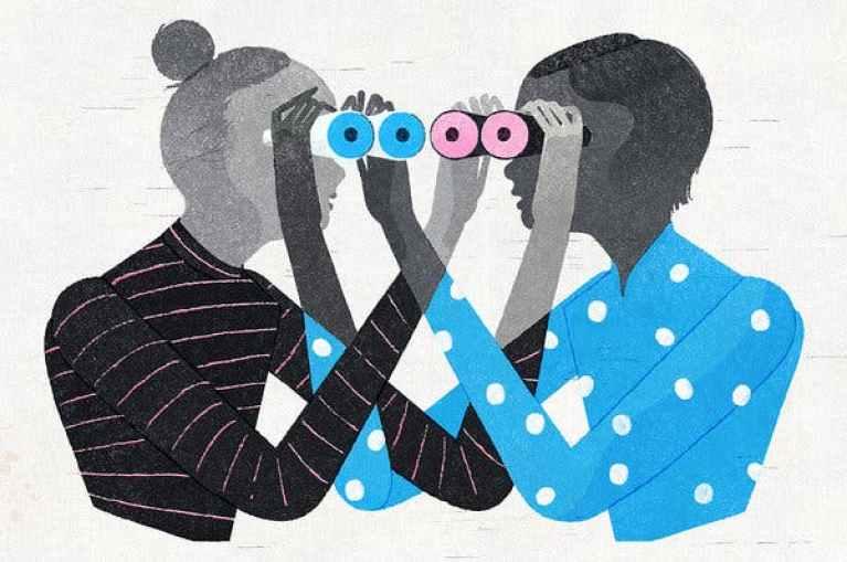 Be kind la rivoluzione del XXI secolo è interessarsi alla vita degli altri-3