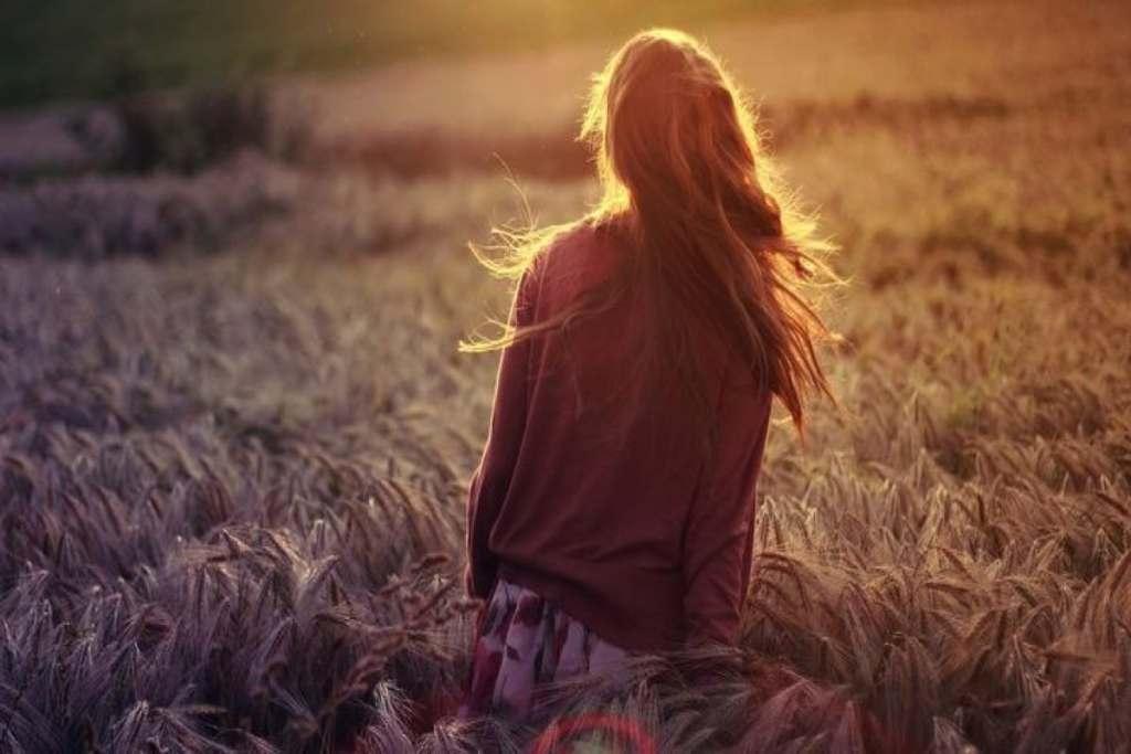 Loneliness in lockdown: essere felici imparando a stare da soli-1