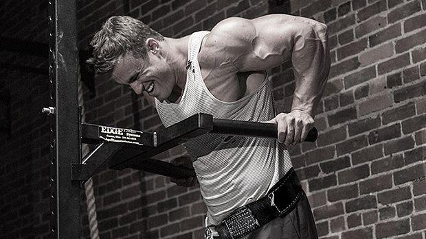 Tip-Master-Dips-for-Chest-Triceps