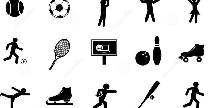 Deportes que más calorías queman