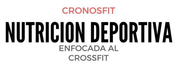 nutrición-deportiva-crossfit
