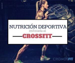 Libro-Nutrición-Deportiva-Enfocada-al-Crossfit