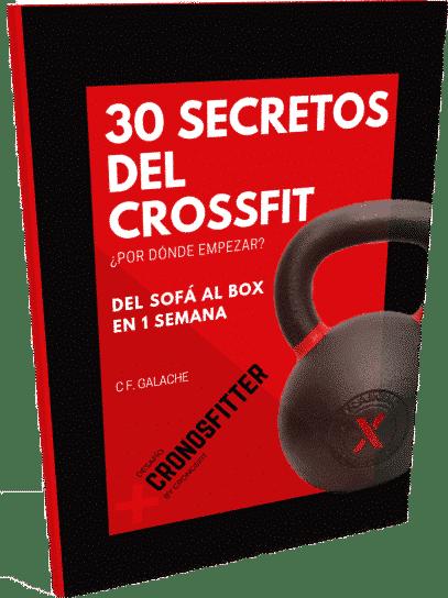 30-secretos-3d