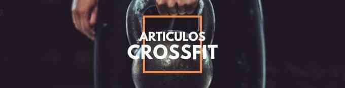 articulo-crossfit