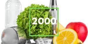 dieta-2000