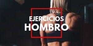 ejercicios-hombro