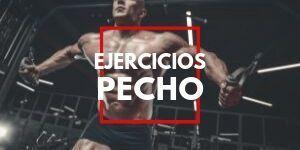 ejercicios-pecho