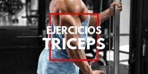 ejercicios-triceps