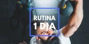 rutina-1-dia