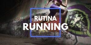 rutina-running