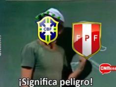brasil_v_peru