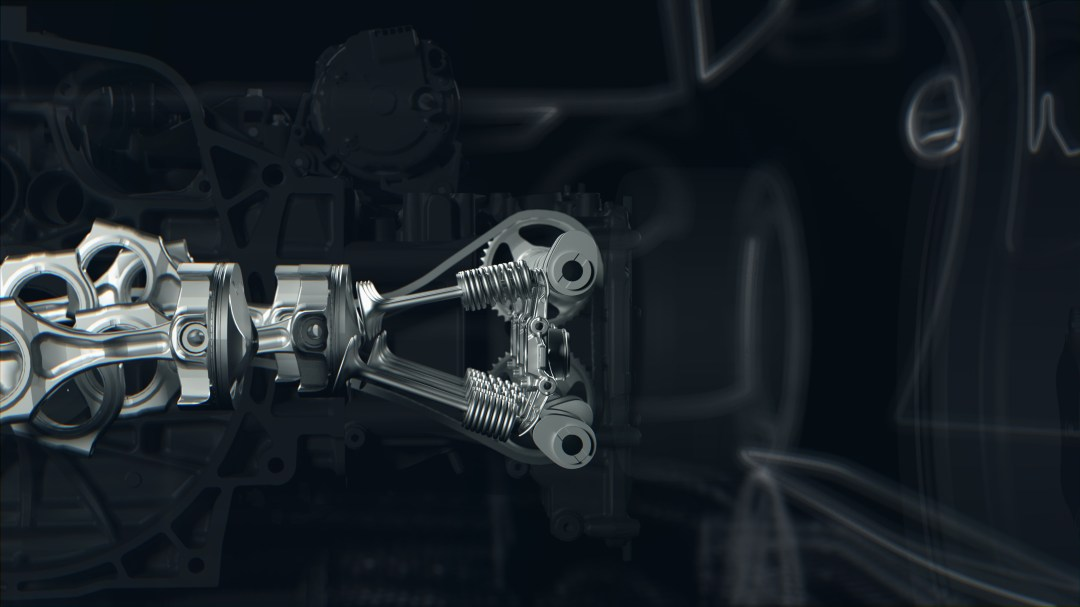 Motor01(A4+300DPI)