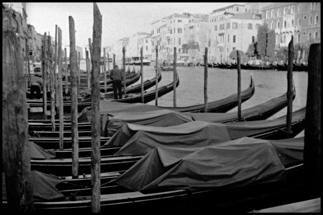 Photo taken in Venice with a Jaeger-LeCoultre Compass camera ∏Jean-Philippe Hussenet_06