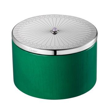 OG000076 Emerald Green Box copy