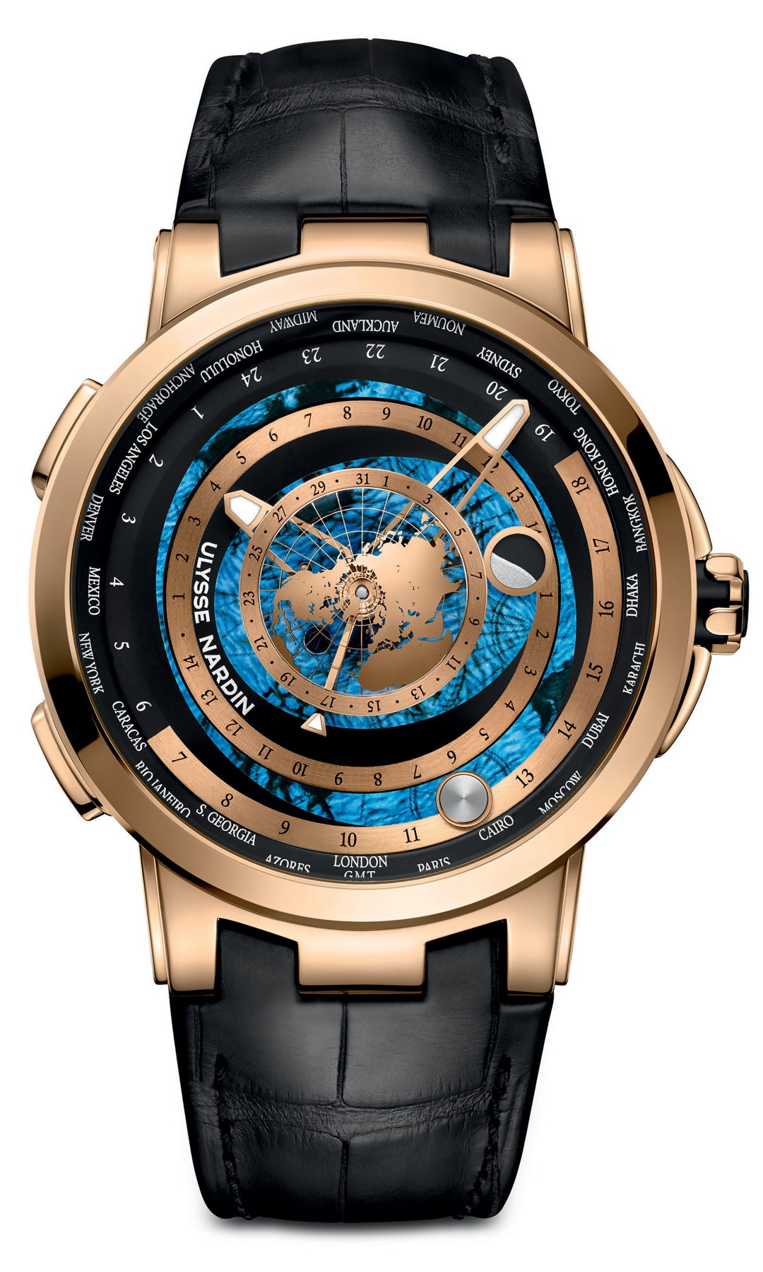 1062-113_01_ExecutiveMoonstruck_Worldtimer copy