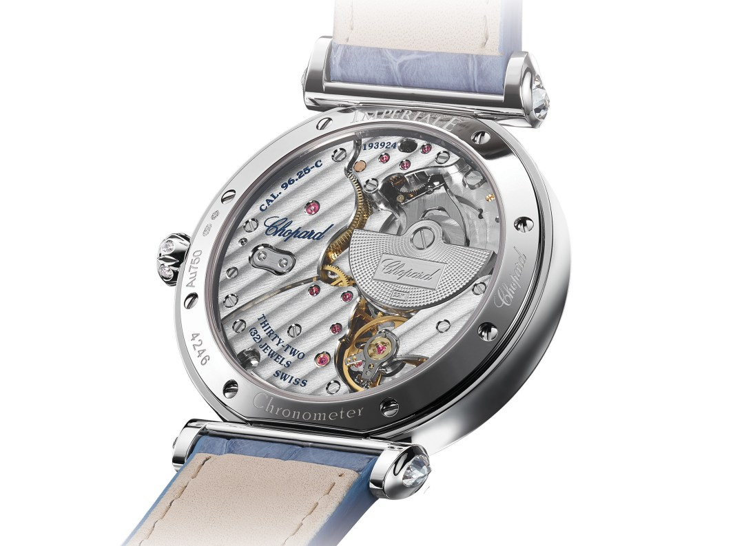 Imperiale Moonphase - 2 - white - 384246-1001 copy.jpg