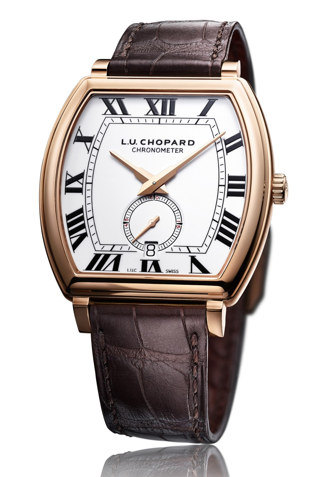 L.U.C Heritage Grand Cru - 1 - White - 162296-5001 copy