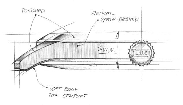 L.U.C XPS - Sketch 5 - Case copy