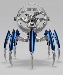 Octopod_Face_Blue_HRES_CMYK copy