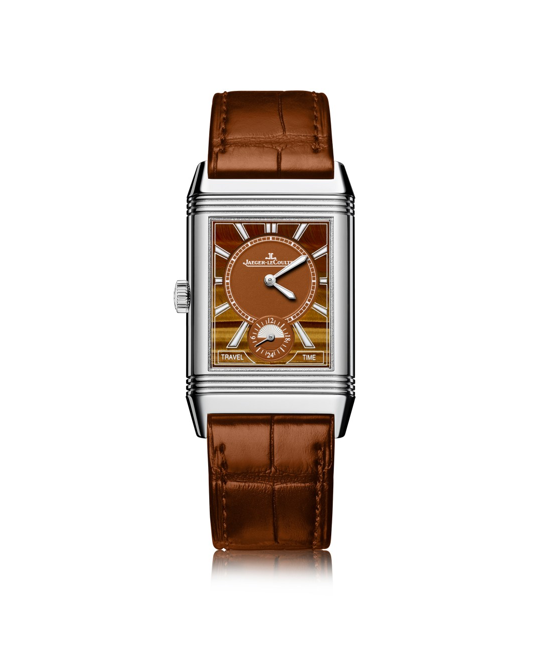 atelier_reverso_tigers_eye_dial_1 copy