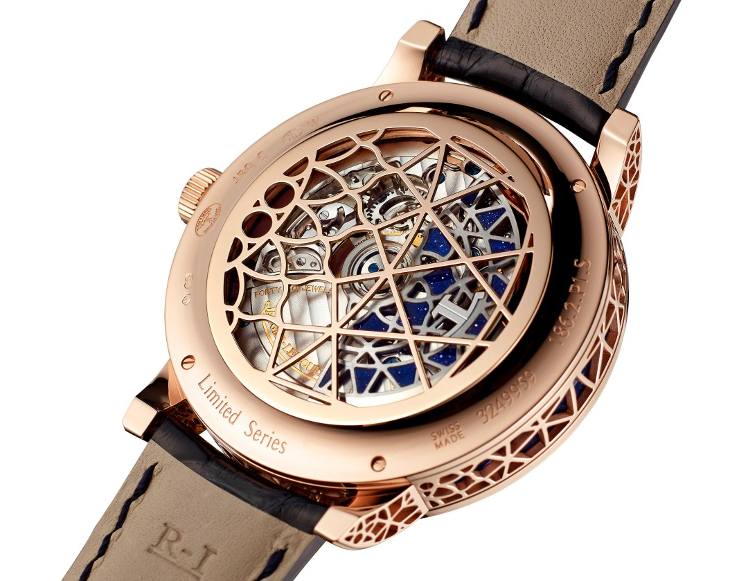 hyris_artistica_mysterieuse_mens_timepieces_back copy