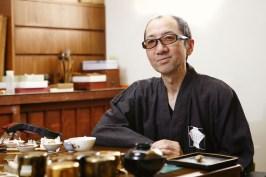 021 - Master Minori Koizumi copy