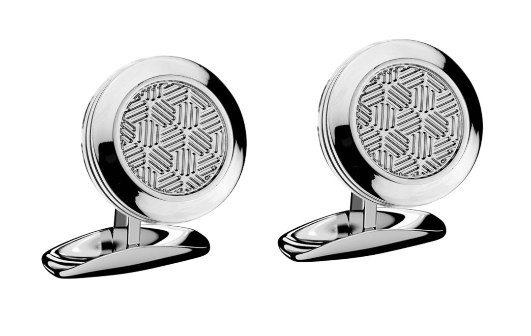 L-U-C_XPS_1860_Officer_cufflinks__95014-004601_13052 copy