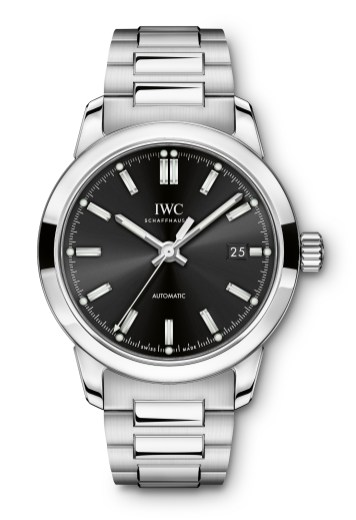 iwc-ingenieur-iw357002 copy