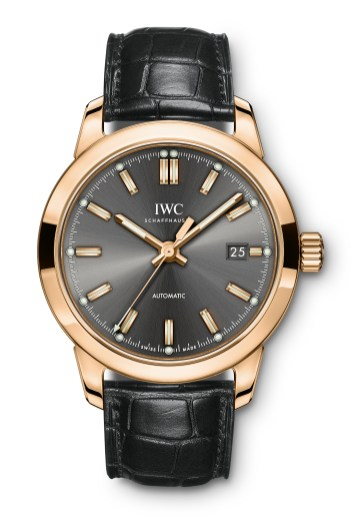 iwc-ingenieur-iw357003 copy