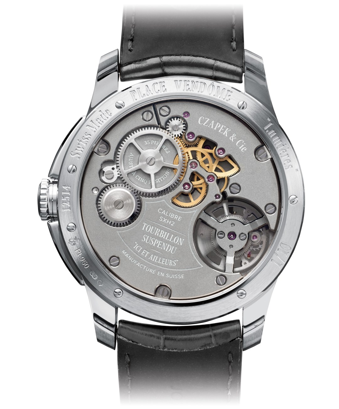 Place-Vendome_Tourbillon_Suspendu_Platinum_Caseback_ISO copy.jpg