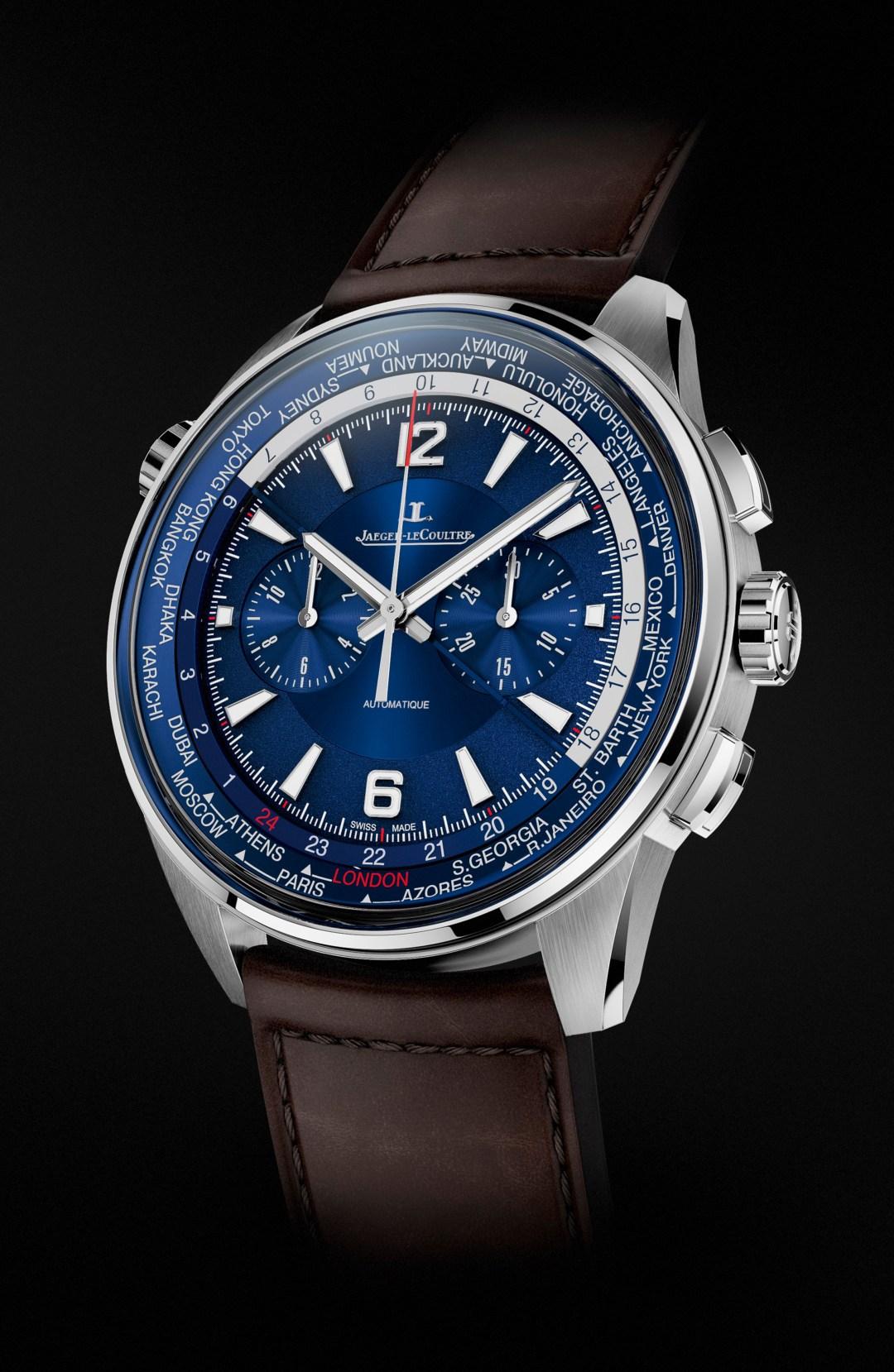 jaeger-lecoultrepolaris-chronographwt-blue copy