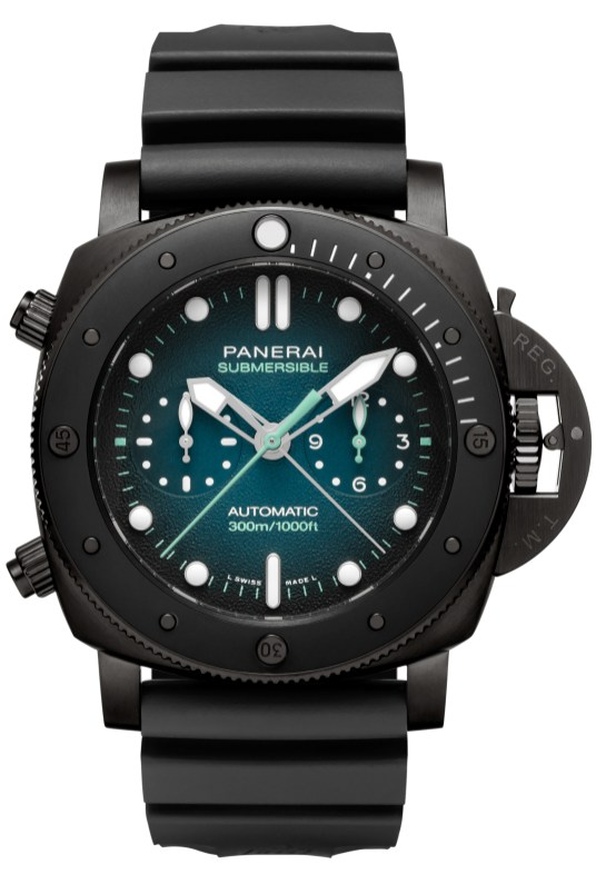 PANERAI_SUBMERSIBLE_CHRONO_GUILLAUME_NERY_EDITION_47MM_PAM00983_1