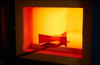 Breguet-Manufacture_enamelling-atelier