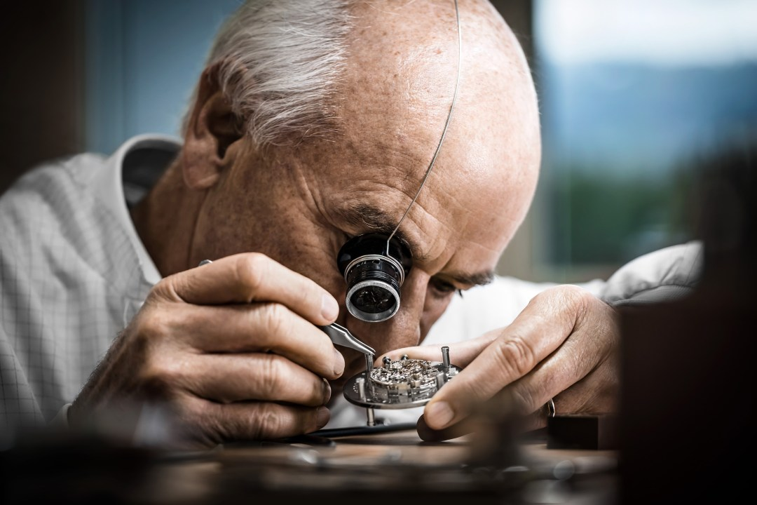 jaeger-lecoultrewatchmaking-465741