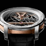 "Audemars Piguet ""CODE 11.59 TOURBILLON"" for ONLY WATCH AUCTION"