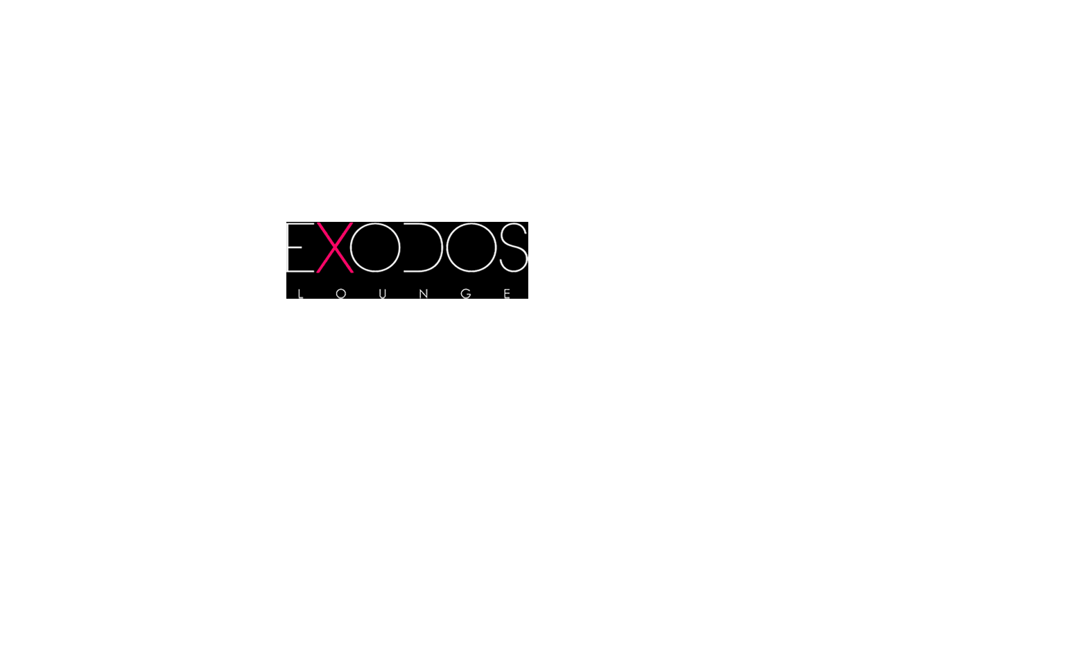 PageLines-exodos-wifi png - Cronus Communications