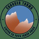 Crooked Thumb Logo