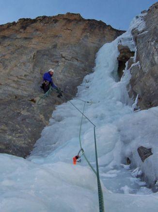 Ames Ice hose 04