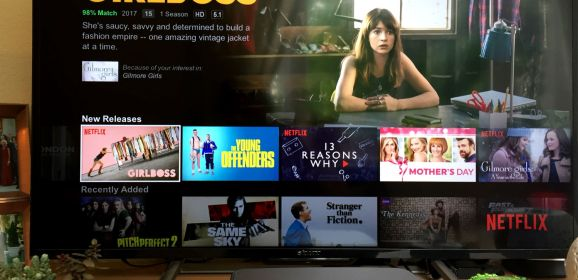 London Expat Living: A Look at TV in the UK