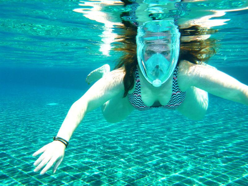 eileen underwater jetwing lagoon sri lanka