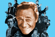 In Memory of Dick Miller: The Many Lives (and Deaths) of Walter Paisley