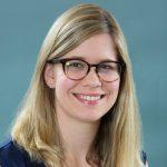 Profile picture of Alicia Kort